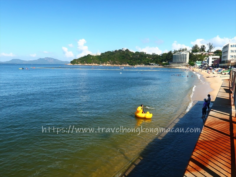 f:id:travelhongkongmacau:20210602124819j:plain