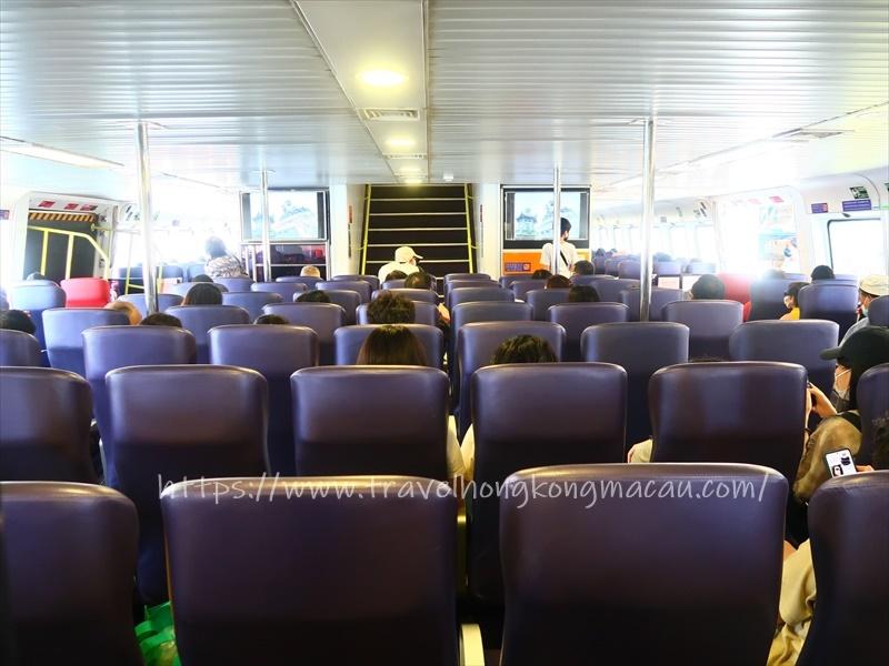 f:id:travelhongkongmacau:20210602124940j:plain