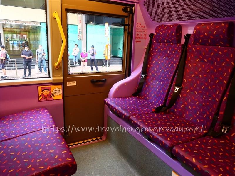 f:id:travelhongkongmacau:20210602125150j:plain