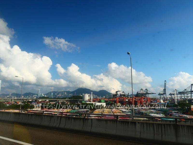 f:id:travelhongkongmacau:20210602125325j:plain