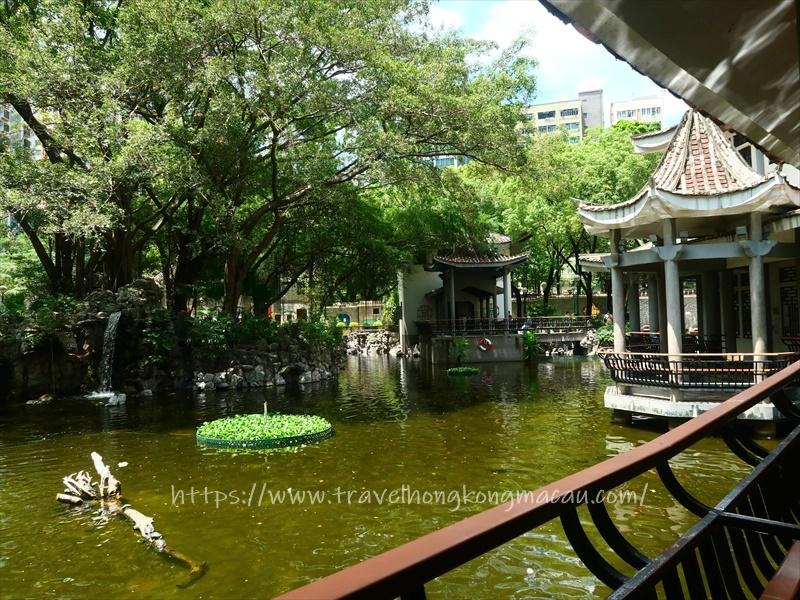 f:id:travelhongkongmacau:20210603161039j:plain