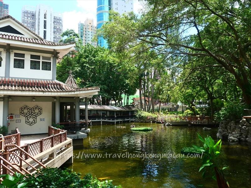 f:id:travelhongkongmacau:20210603161140j:plain