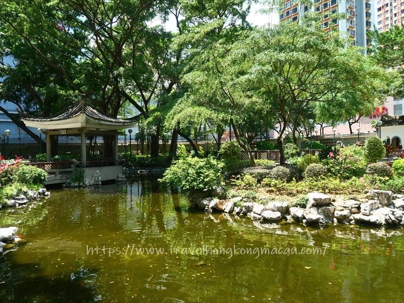 f:id:travelhongkongmacau:20210603161917j:plain