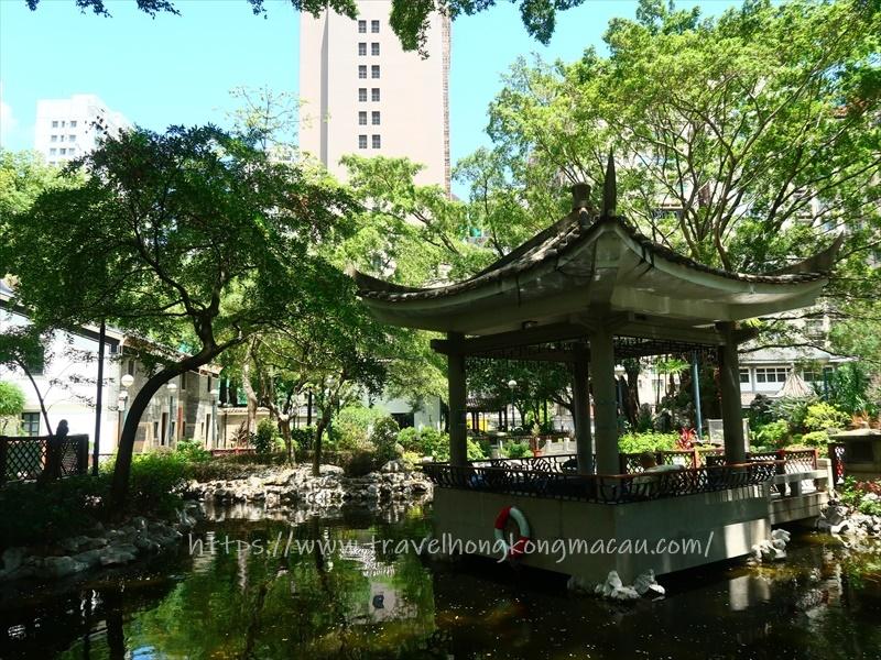 f:id:travelhongkongmacau:20210603161951j:plain