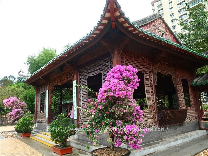 f:id:travelhongkongmacau:20210604144056j:plain