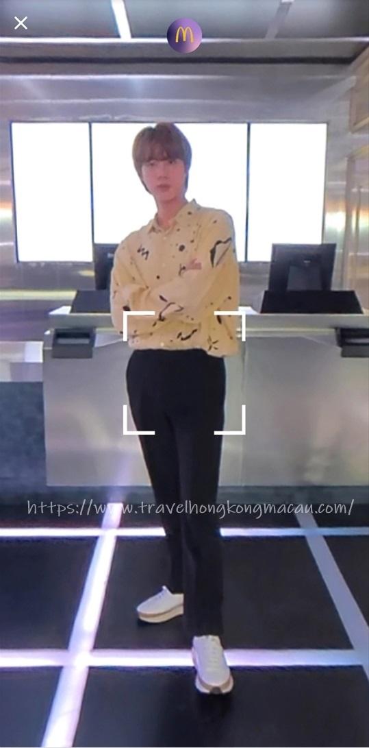 f:id:travelhongkongmacau:20210604165140j:plain