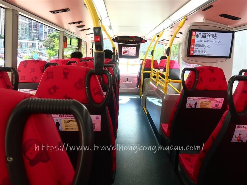f:id:travelhongkongmacau:20210605092052j:plain