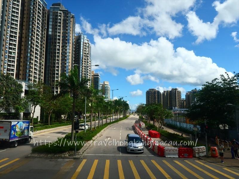 f:id:travelhongkongmacau:20210605092822j:plain