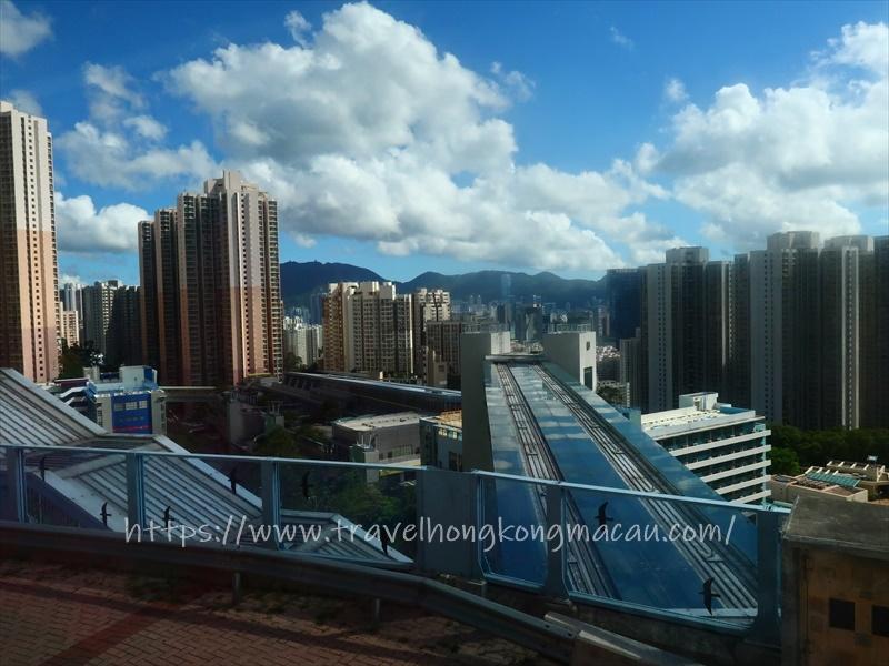 f:id:travelhongkongmacau:20210605093047j:plain