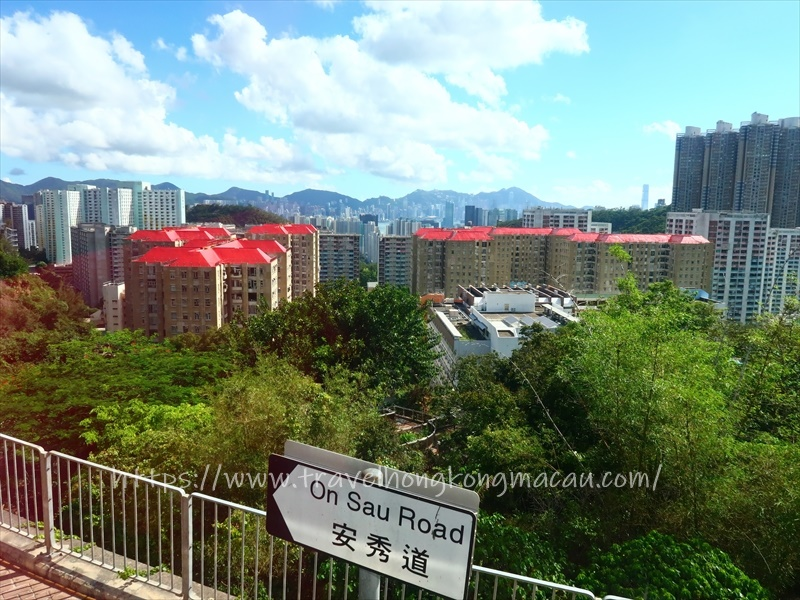 f:id:travelhongkongmacau:20210605093400j:plain