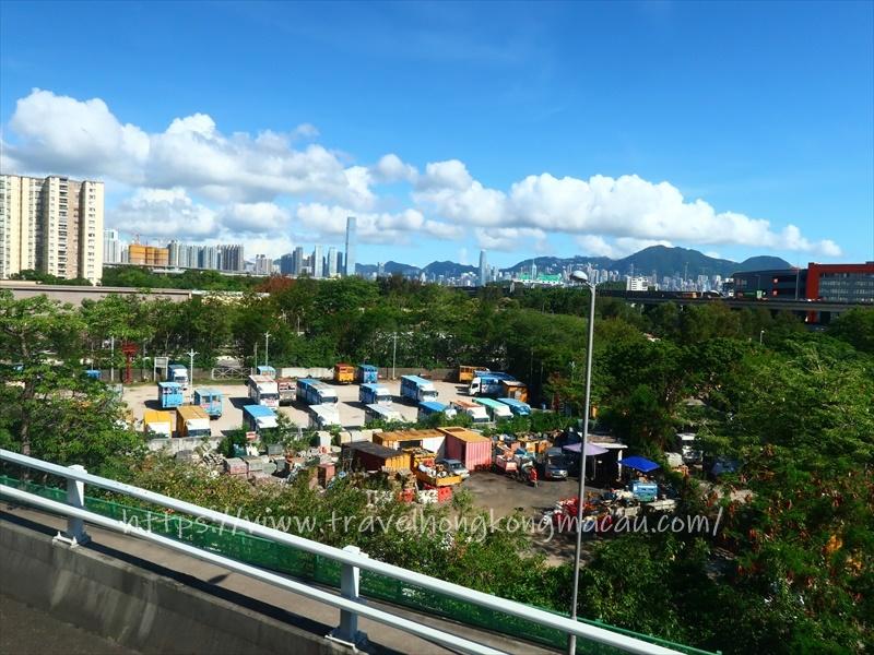 f:id:travelhongkongmacau:20210605093807j:plain