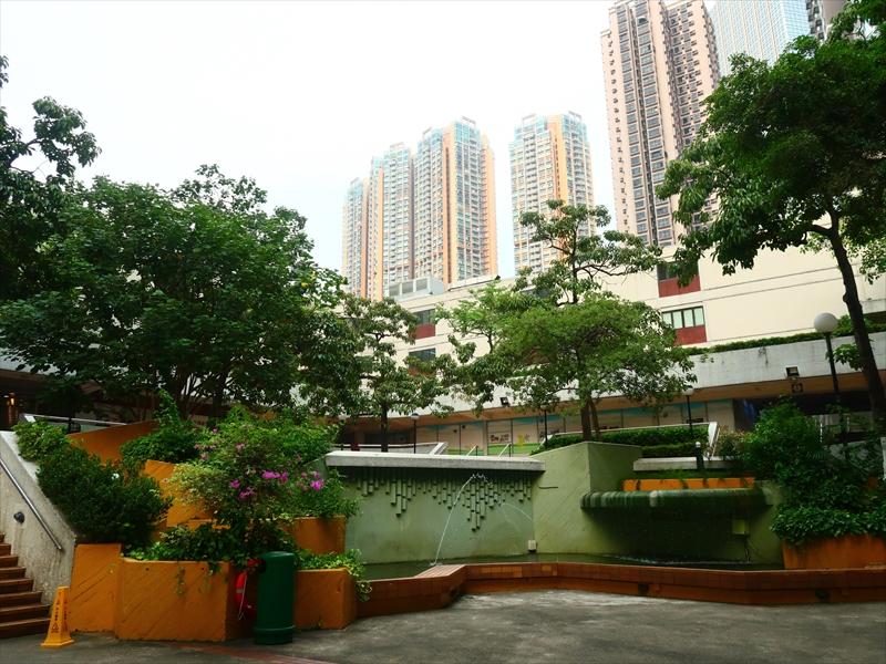 f:id:travelhongkongmacau:20210607122654j:plain