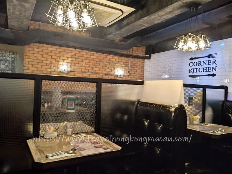 f:id:travelhongkongmacau:20210607130532j:plain