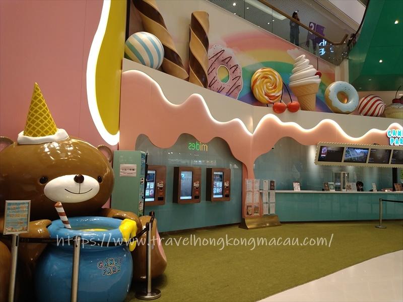 f:id:travelhongkongmacau:20210608231509j:plain