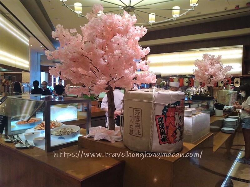 f:id:travelhongkongmacau:20210609003340j:plain
