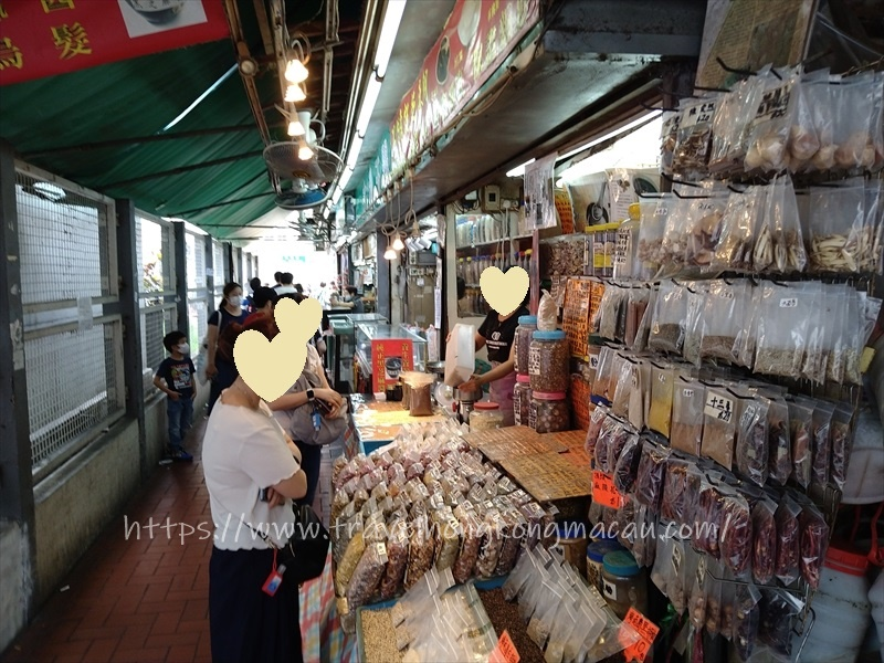 f:id:travelhongkongmacau:20210611111730j:plain