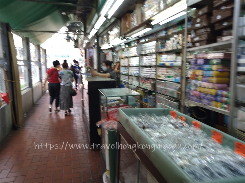 f:id:travelhongkongmacau:20210611111820j:plain