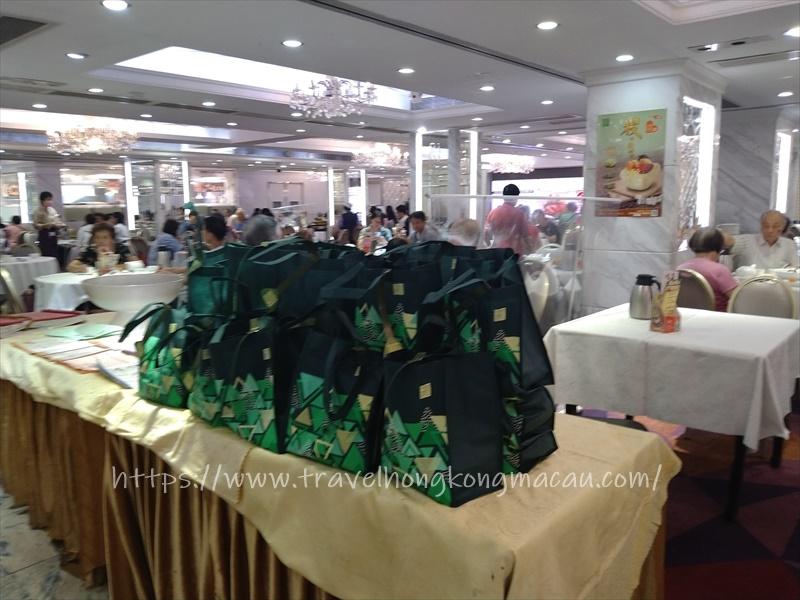 f:id:travelhongkongmacau:20210613004027j:plain