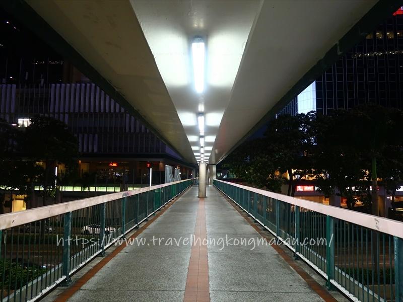 f:id:travelhongkongmacau:20210615224205j:plain