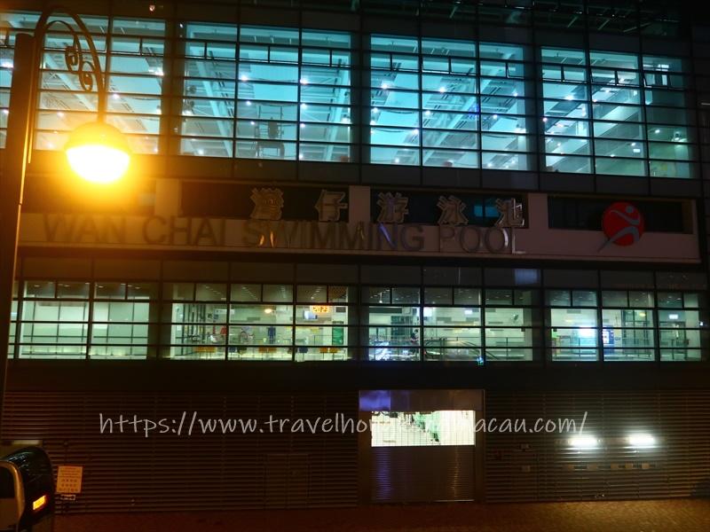 f:id:travelhongkongmacau:20210615224233j:plain