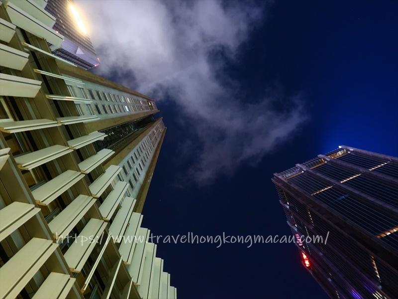 f:id:travelhongkongmacau:20210615224257j:plain
