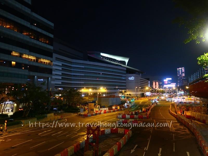f:id:travelhongkongmacau:20210615224421j:plain