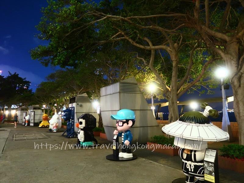 f:id:travelhongkongmacau:20210615233002j:plain