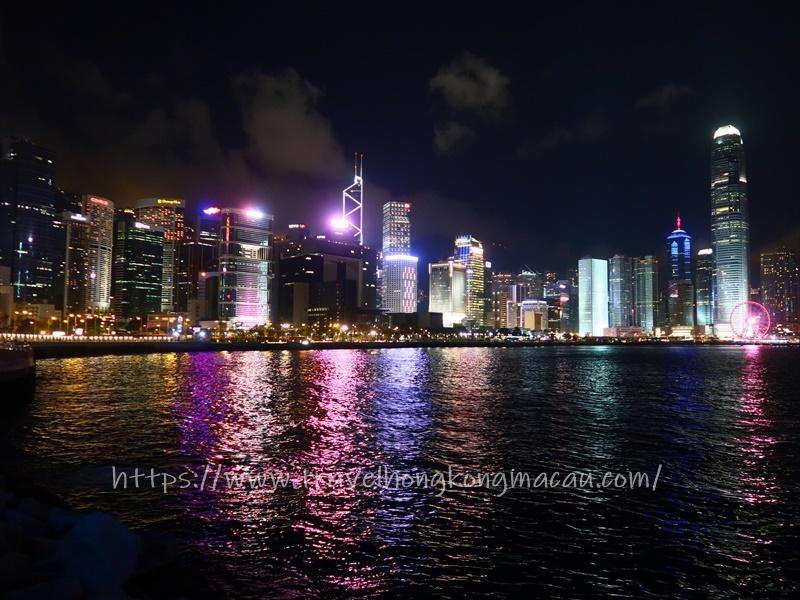 f:id:travelhongkongmacau:20210615233350j:plain