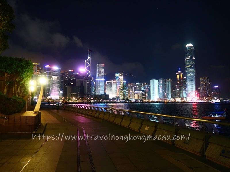 f:id:travelhongkongmacau:20210615233400j:plain
