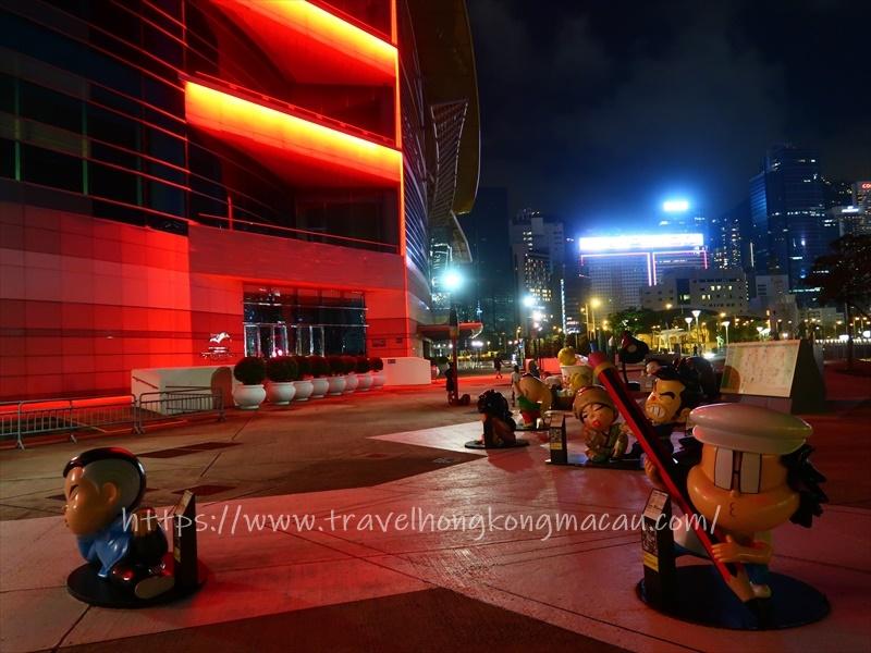 f:id:travelhongkongmacau:20210615233708j:plain