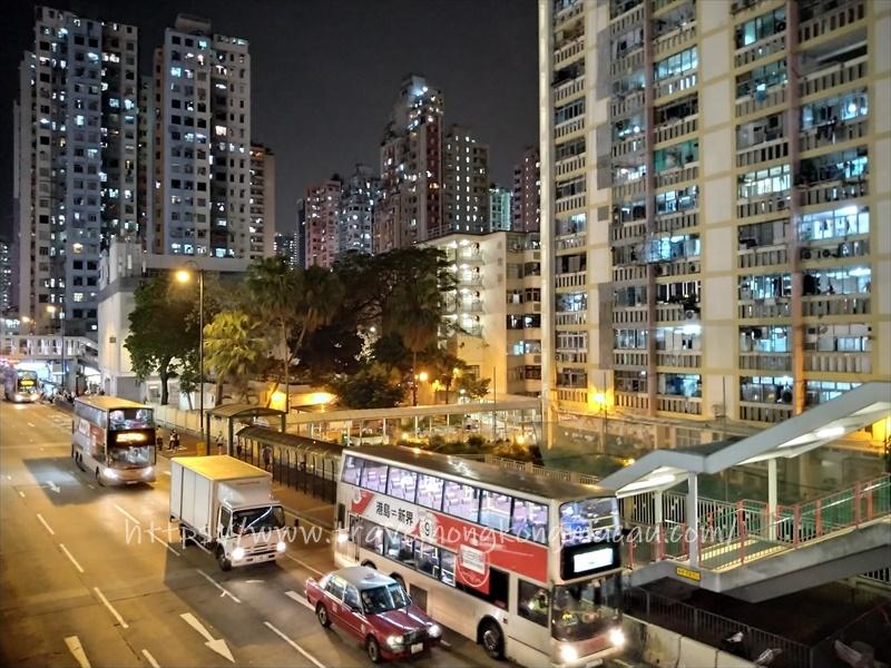 f:id:travelhongkongmacau:20210616004855j:plain