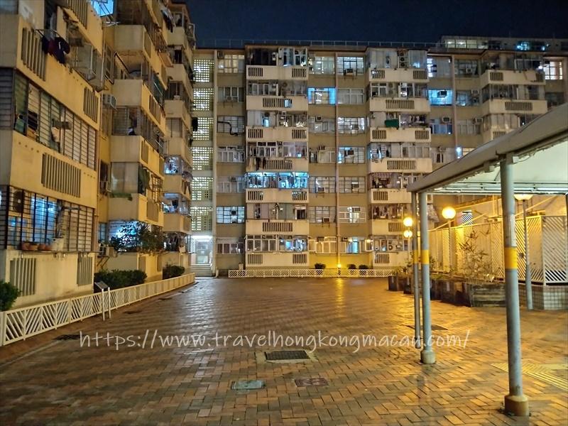 f:id:travelhongkongmacau:20210616004958j:plain