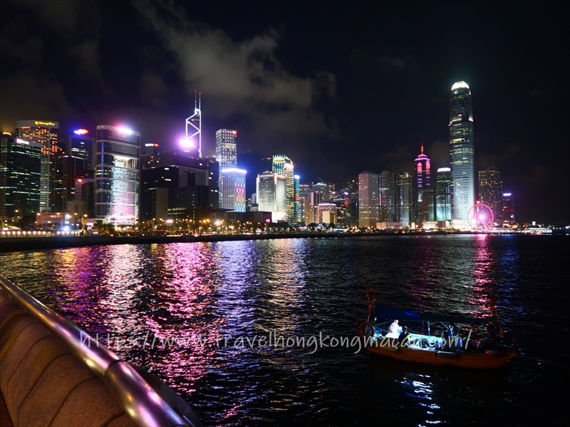 f:id:travelhongkongmacau:20210618125411j:plain