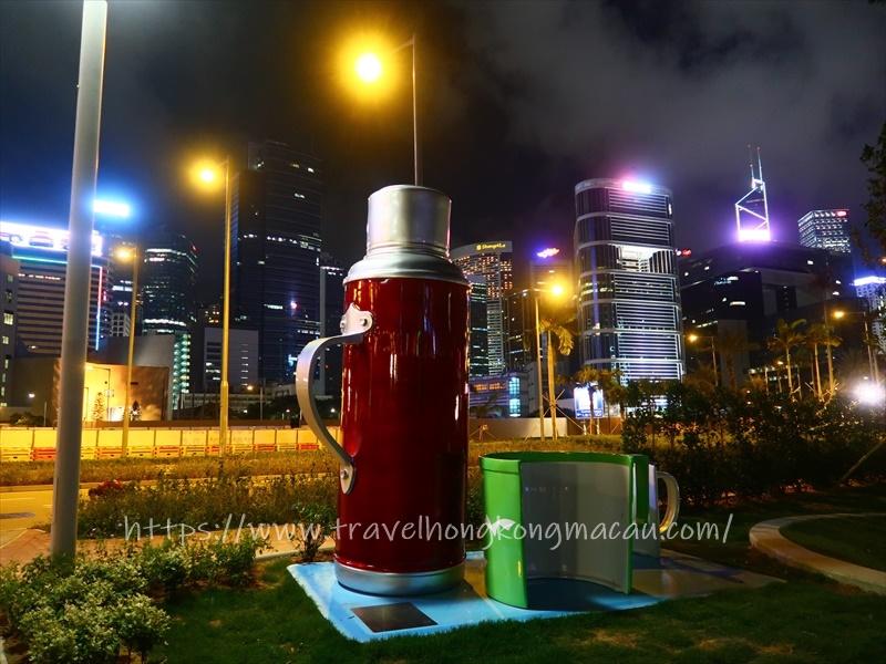 f:id:travelhongkongmacau:20210618125914j:plain