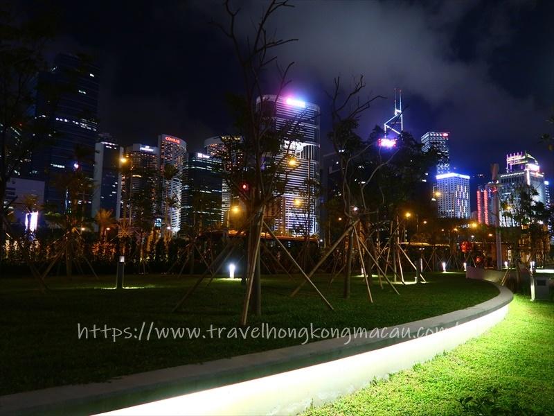 f:id:travelhongkongmacau:20210618130103j:plain