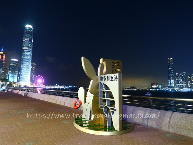 f:id:travelhongkongmacau:20210618130204j:plain