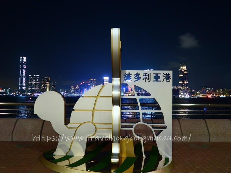 f:id:travelhongkongmacau:20210618130211j:plain