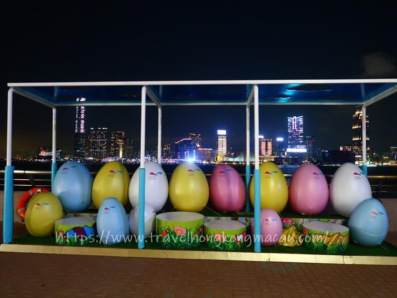 f:id:travelhongkongmacau:20210618130246j:plain