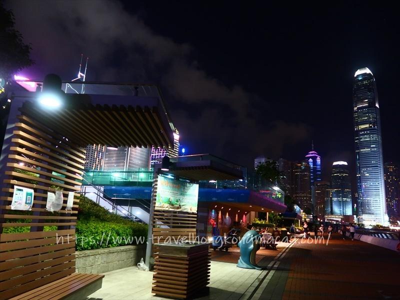 f:id:travelhongkongmacau:20210618130515j:plain