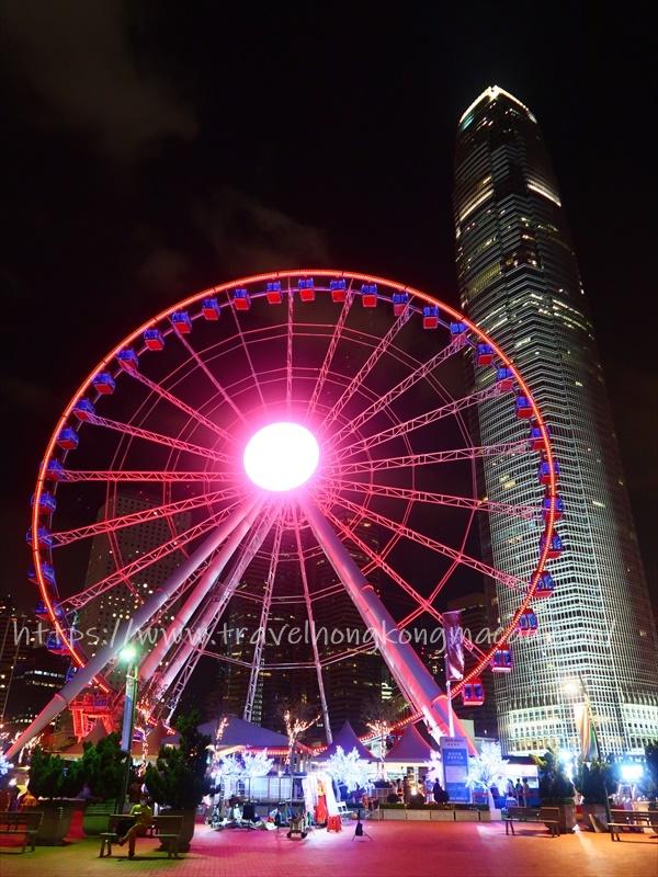 f:id:travelhongkongmacau:20210618130953j:plain