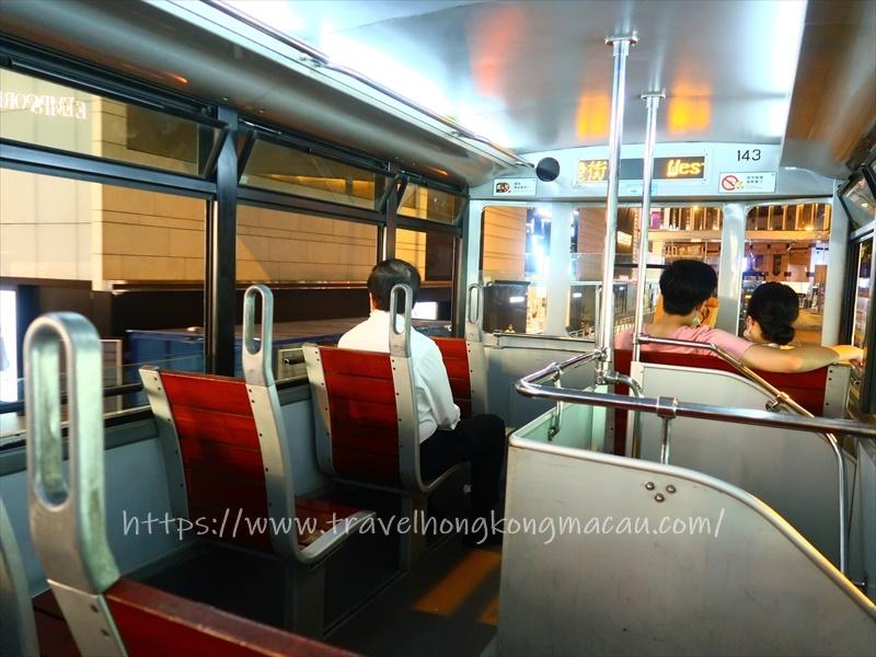 f:id:travelhongkongmacau:20210618131348j:plain
