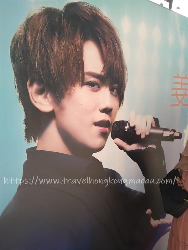 f:id:travelhongkongmacau:20210618232911j:plain