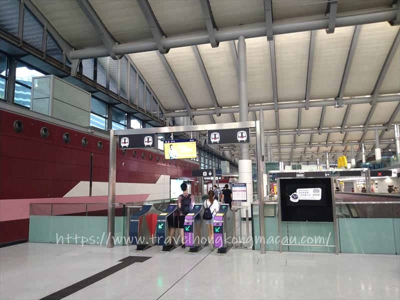 f:id:travelhongkongmacau:20210623001623j:plain