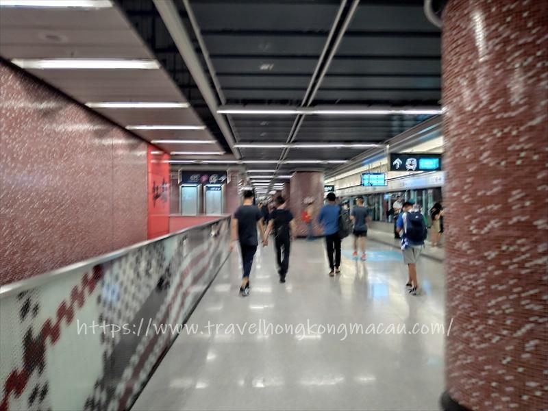 f:id:travelhongkongmacau:20210623001846j:plain