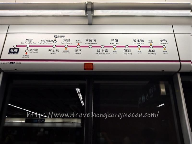 f:id:travelhongkongmacau:20210623002607j:plain