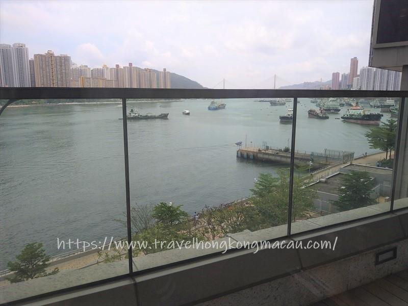 f:id:travelhongkongmacau:20210625102607j:plain