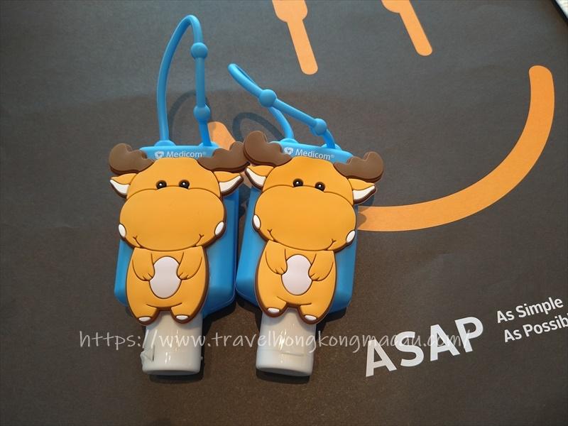 f:id:travelhongkongmacau:20210625103037j:plain