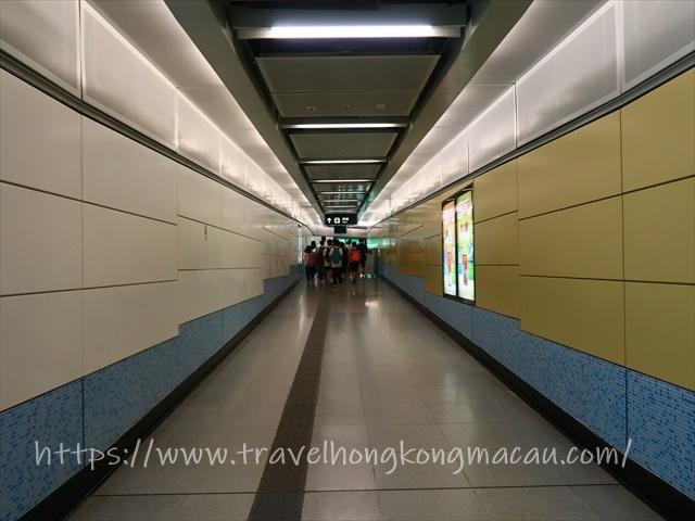 f:id:travelhongkongmacau:20210626224336j:plain