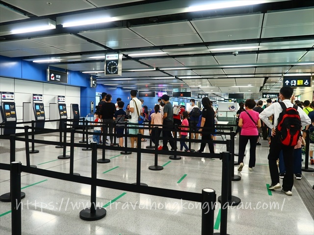 f:id:travelhongkongmacau:20210626224519j:plain