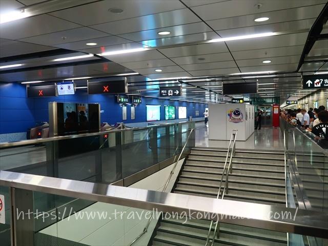 f:id:travelhongkongmacau:20210626224737j:plain